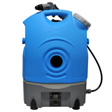 12V self priming Pressure water pump for car washing, air conditioner cleaning