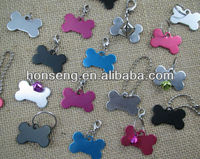 voice recorder pet tag