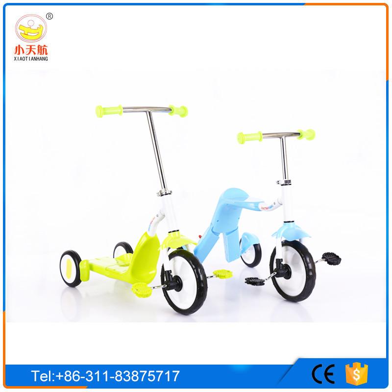 3 en 1 nuevo modelo rana juguetes kick scooter para ni os - Juguetes nuevos para ninos ...
