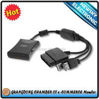 usb joystick converter for ps2,video converter for ps2