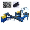 /product-detail/best-quality-rubber-power-cable-shredding-and-process-machine-rubber-powder-making-machine-60874856069.html