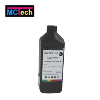 Best price High quality UV INK for Mimaki JFX200-2513
