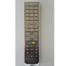 HOT SELL universal remote control LCD/LED/HDTV telecontroller for samsung BN59-01051A