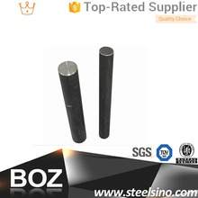 42CrMo4 Best Selling forged alloy Steel Round Bars