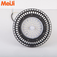 Competitive Price 50w 70w 110w industrial retrofit lamp fixture UFO LED High Bay Light