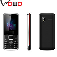 made in taiwan mobile phone K3 small size support MP3 MP4 FM Bluetooth