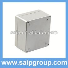 plexiglass boxes waterproof FA34