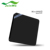 2016 Newest Android Amlogic S905X 4K Kodi Full HD 2GB DDR Mini M8S II Android 6.0 TV Box Smart Media Player iptv set top tv box