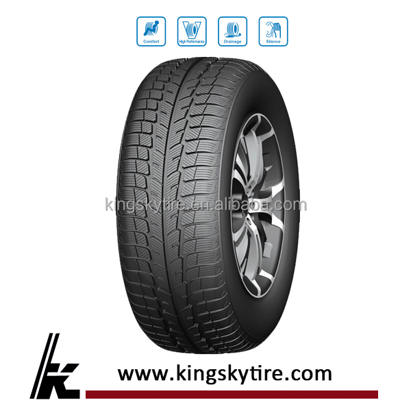 255/60R16WIDEWAY car tire low price with EU labels