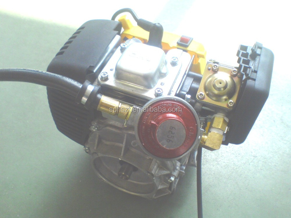 Small Propane Engine Buy Natural Gas Engine Small Gas