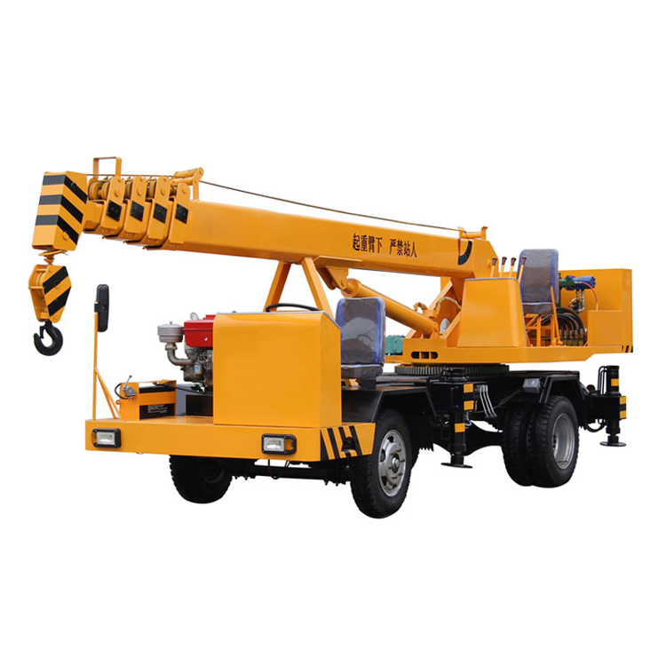 crane <strong>truck</strong> with high quality hot sale