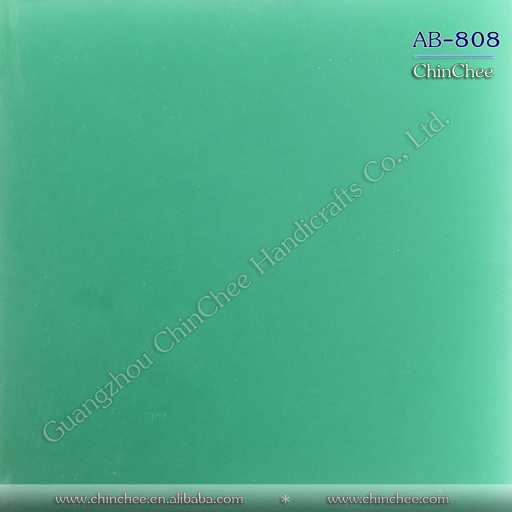 Faux Acrylic Alabaster Solid Surface Translucent Resin Panel Sheet