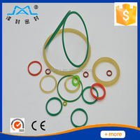 PU/PUR/Urethane rubber ring