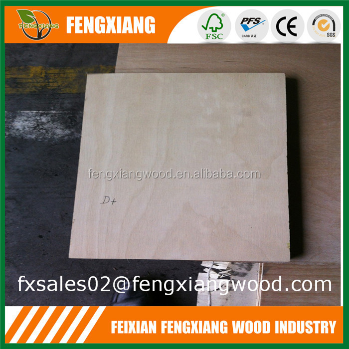 termites resistant plywood,compressed plywood,birch plywood 16mm
