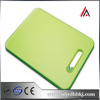 Chopping Board Fruits and Vegetables Cutting Board Knife Cutting Board