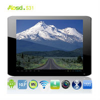 Shenzhen tablet pc!!-s39 touch tablet 10inch atm 7029 ram 1gb rom 16gb,tablet microsoft surface 10inch bluetooth