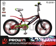 Egypt market 20 inch bmx bike / freestyle bmx bike cheap bmx bike/ bmx bike in india price (FS20501)
