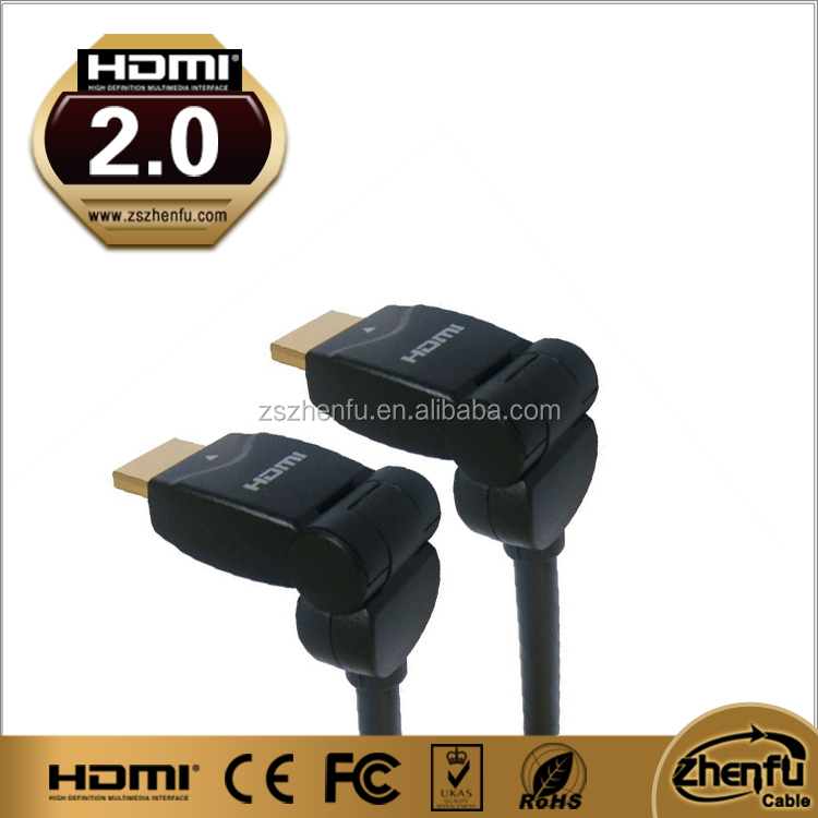 Alibaba China HDMI cable converter to RCA cable