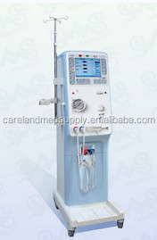 CL-8000 Kidney failure hemodialysis equipment machine for treatment