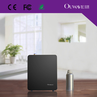 2016 Hottest Sale Electric Aroma Diffuser Scent Air Machine