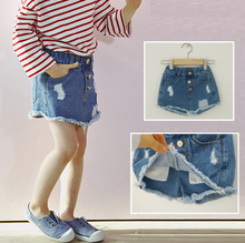 Hot Girls In Mini Skirts Picture Denim Fabric School Girls Short Skirts