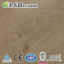 unilock laminate flooring ac4