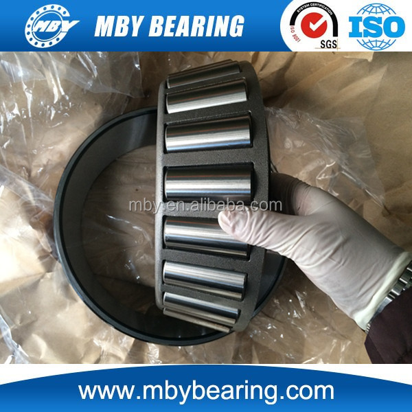 Motorcycle Bearing / Cheap Tapered Roller Bearing Size Chart