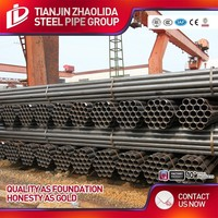 factory supply pipe api 5l grade x52 carbon steel pipe 8 inch carbon steel pipe elbow}