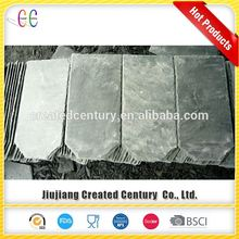 new product tile roofing slate