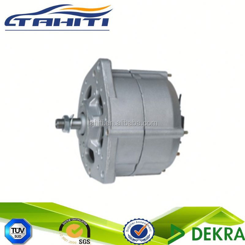 12V 90A Alternator manufacturers car alternator oem