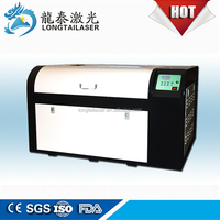 trophy cup laser engraving machine for golf ball club