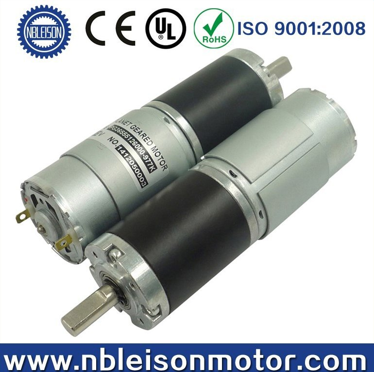 planetary reduction gearbox,12v planetary gear motor,high torque dc motor with planetary gearbox