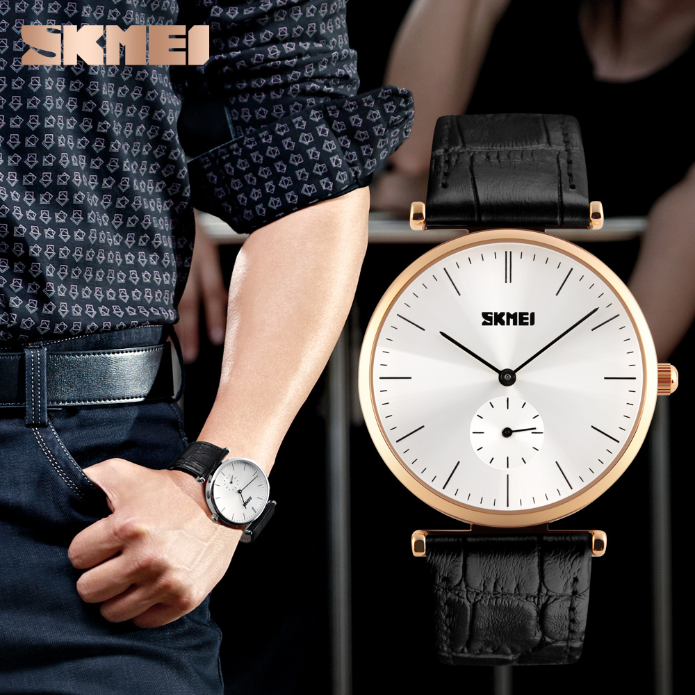 big mens watches big wrists mens hand watch brand details quartz watches