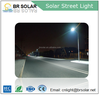 Promotion price OEM available china made solar garden lighting