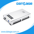 "Datage DM350 3.5"" USB3.0 Password Encryption External Hard Drive Up To 8TB"