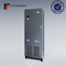 Philippines hot selling motor drive,high efficiency high performance vector control frequency inverter/VFD/VSD
