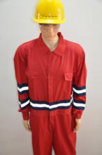 Low Price Flame Proof Wholesale Fire Retardant Clothing