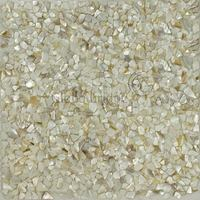 PJF101 mother of pearl shell mosaic tile