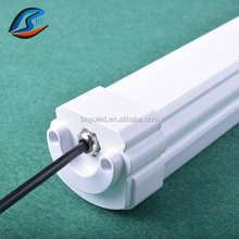 Led Linear Smd 2835 Ip65 Tri-Proof Light