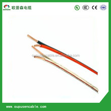 Best 450V 49x4.0mm2 PVC insulated power cables