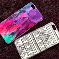 custom design 3d phone case, mobile phone covers for iphone case and for Samsung cases
