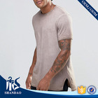 Guangzhou shandao factory o-neck short sleeve180g 96%cotton 4%spandex mens fashion bangladesh wholesale clothing