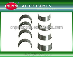 car connecting rod bearing/auto connecting rod bearing/good quality connecting rod bearing KK1Y0 11 SEO