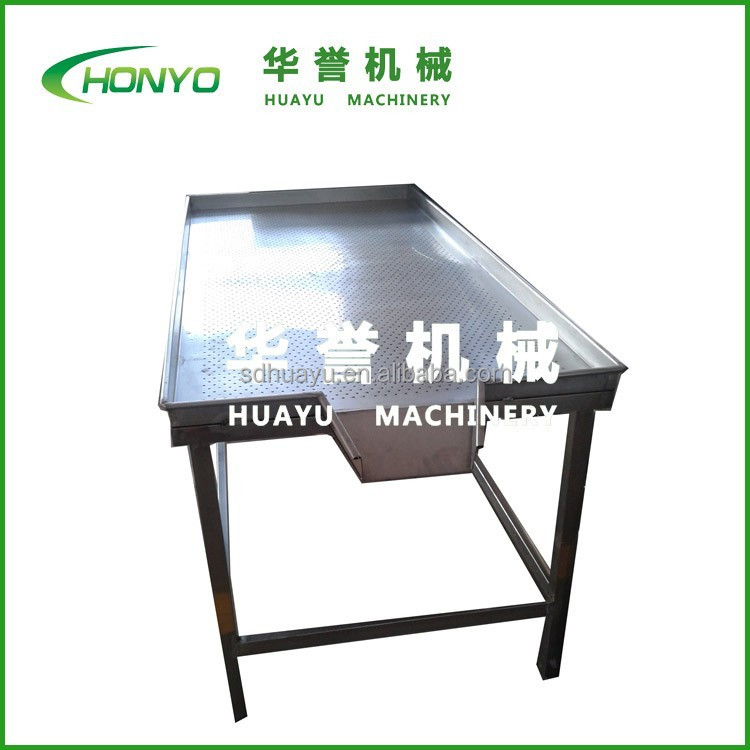 food grade selection portable workbench for electronics workshop kitchen