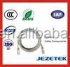 Network Cable Components assembly