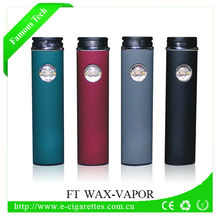Best selling products in europe dry herb vaporizer bbtank titan 2