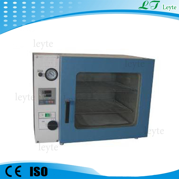 LTDZF-6020 tobacco portable electrode drying oven