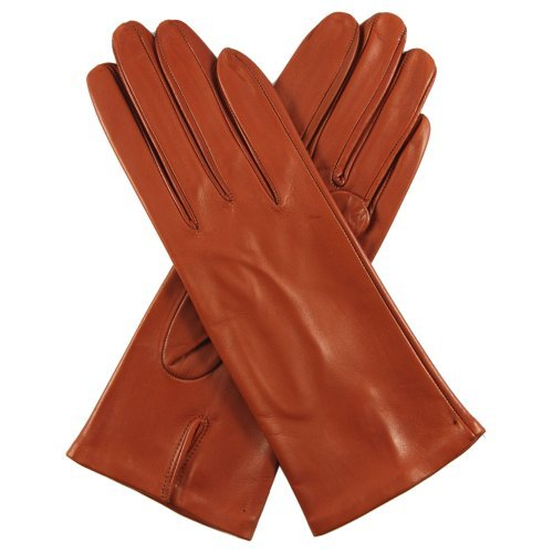 deer skin dressing gloves