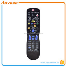 IR tv universal remote control with learning function for akira