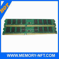 Made in Taiwan products 8gb DDR3 SDRAM 1600 MHz